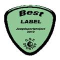 BestLabel2012Logo