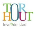 LogoTorhout