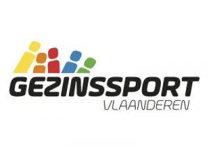 Wensen voor 2017 – vernieuwen lidgeld  – nieuwe naam sportfederatie