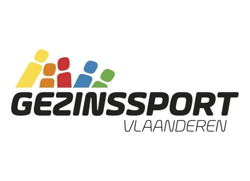 GezinssportVlaanderen