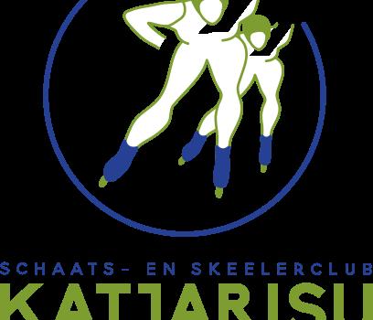 Gedeeltelijke heropstart trainingen Katjarisu