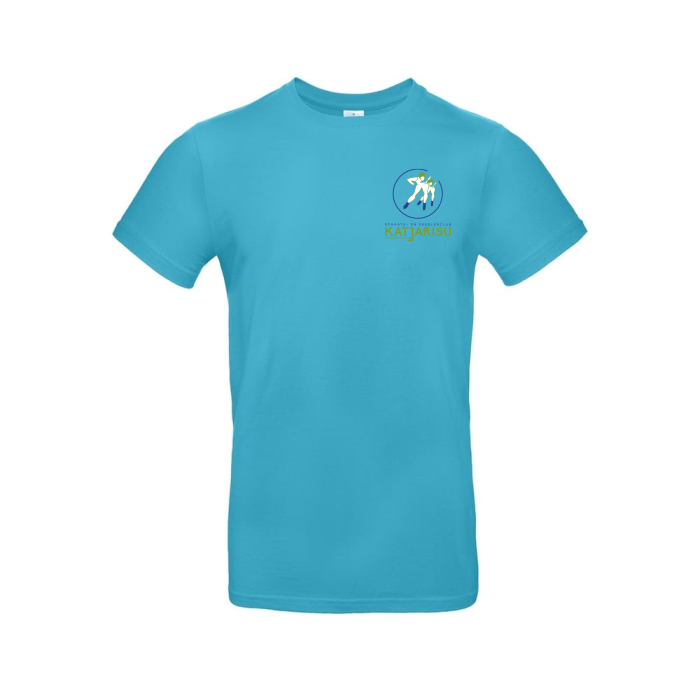 Katjarisu T-shirt