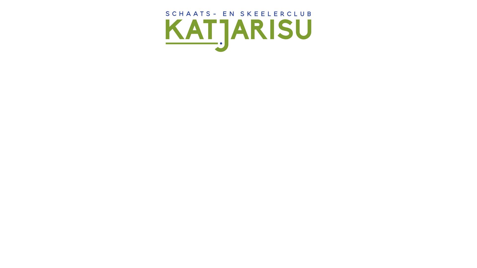 Katjarisu